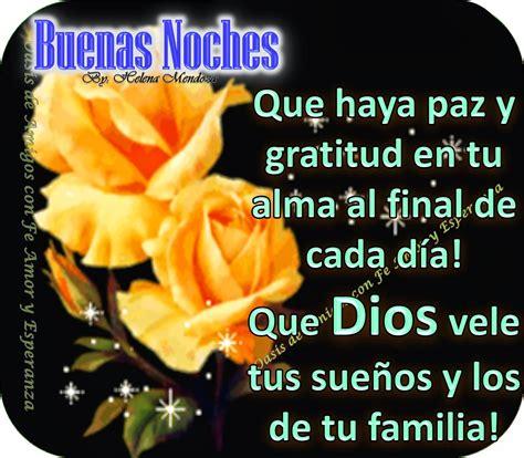 imagenes de buenas noches hermosa familia buenas noches