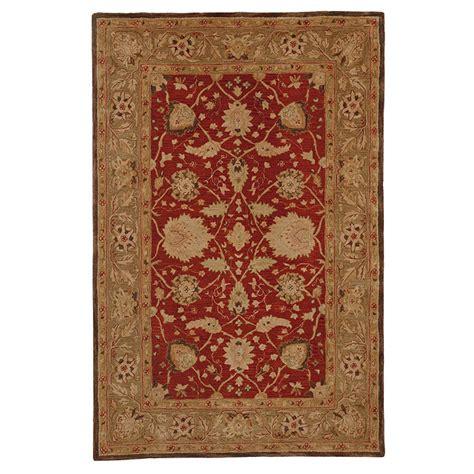 ballard rug tahira rug ballard designs