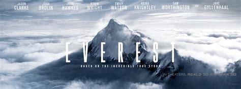 film everest den bosch everest film blogbusters