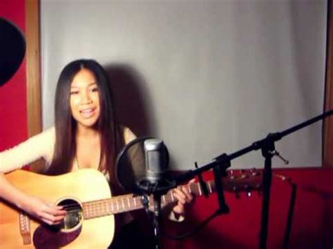 monica angel of mine monica angel of mine acoustic cover 90 s revival part