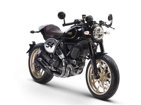 Motorrad Online Ducati Scrambler ducati scrambler cafe racer online kaufen