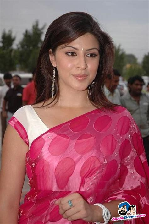 Tv Kotak karishma kotak indian model and tv