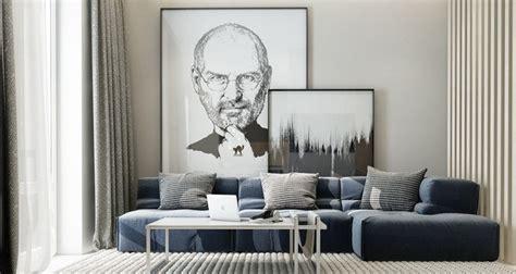 living artwork design inspirations artwork for your modern living room