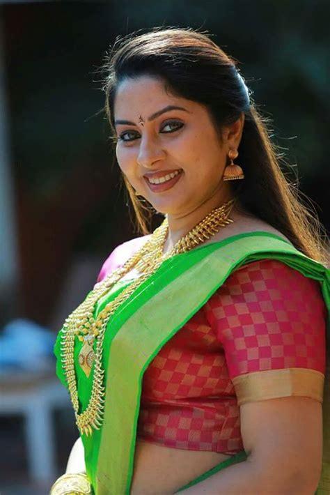 film actress malayalam film sreeya ramesh hd photos malayalam film tv serial actress