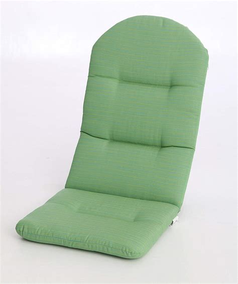 chair cushion best patio chair cushions rounded top outdoor rounded chair