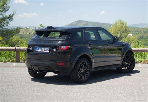 luxury range rover hire range rover evoque autobiography rent range rover
