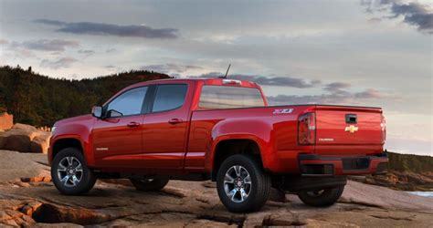 new silverado 2015 colors html autos post