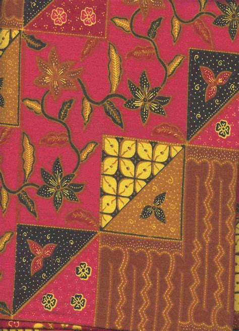 batik design philippines malong wikipedia