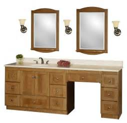 60 Inch Vanity With Makeup Area 60 Inch Bathroom Vanity Single Sink With Makeup Area