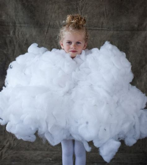 Od Dress Kid Princess Yellow 50 last minute diy costumes for brit co