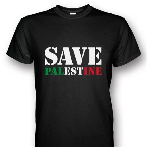 Tshirt Save Gaza save palestine t shirt images