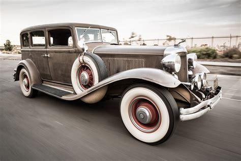 1932 chrysler imperial for sale 1932 chrysler imperial review