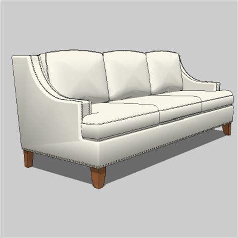 urban home sofa urban home sofa sofa the honoroak