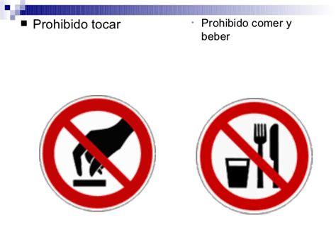imagenes de simbolos que indiquen reglas simbolos seguridad