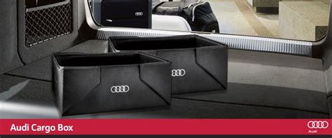 Audi Cargo Box by Genuine Audi Cargo Box In Pembroke Pines Fl