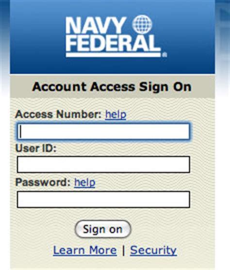Forum Credit Union Sign In Nfcu Login Accounts