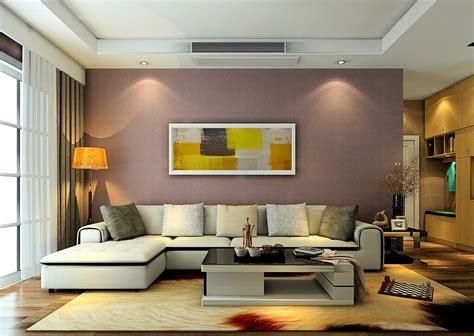 Sofa Design For Bedroom Sofa Wall Decoration Interior Design