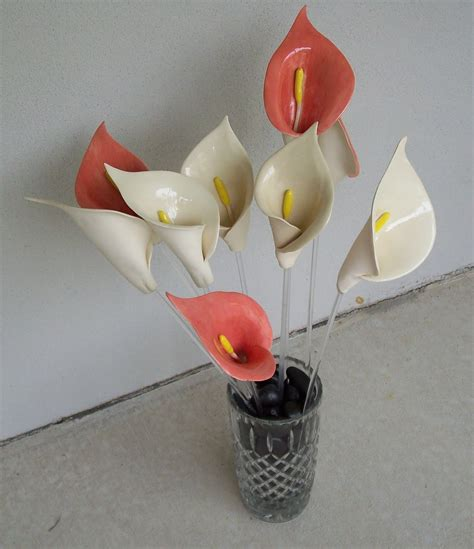 Handmade Decorations For Home - wendy britton ceramics
