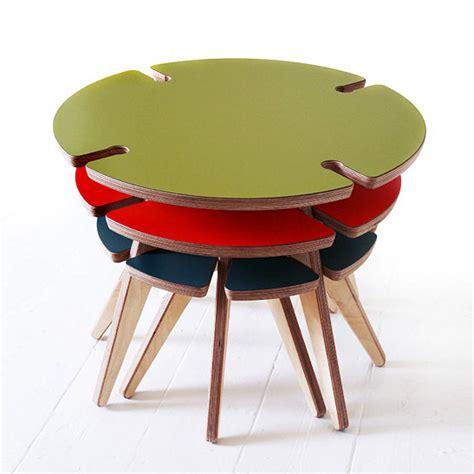 Ikea Canada Coffee Table Ideas About Wood Slab Coffee Table Live Edge Dining Table Wood Slab Side Table Wood Slab