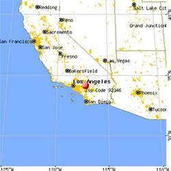 92346 zip code highland california profile homes