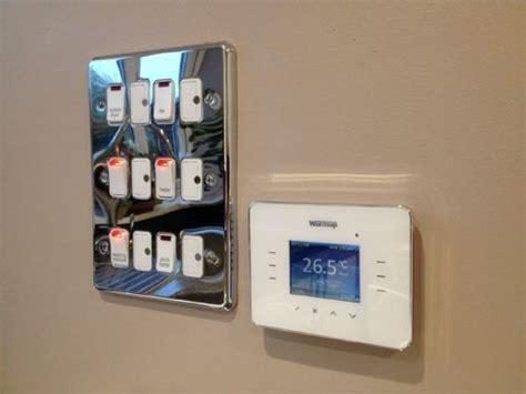 Grid Switch 12 evergreen electrical ltd electrician in swanley uk