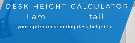 height adjustable and sit standing desks office