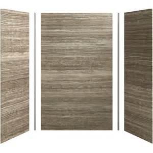 Bath Shower Wall Panels 25 Best Ideas About Shower Wall Panels On Pinterest Wet
