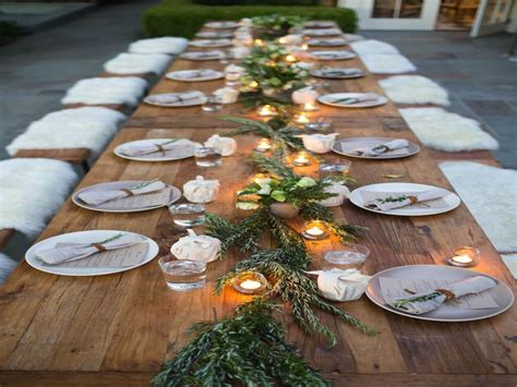 food tables at wedding reception setting a table for finger foods ideas about wedding food