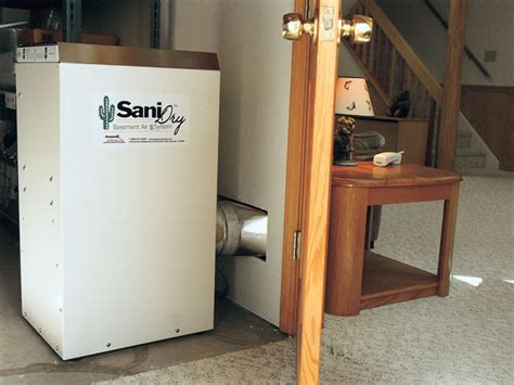 basement dehumidifier total basement finishing