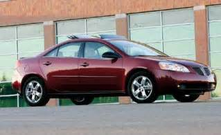 2014 Pontiac G6 Pontiac G6 2014 Review Amazing Pictures And Images