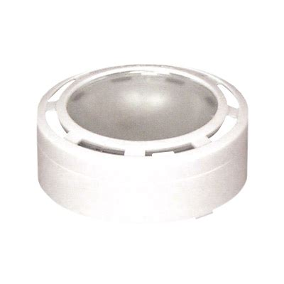 american lighting allvp20 halogen puck under cabinet light