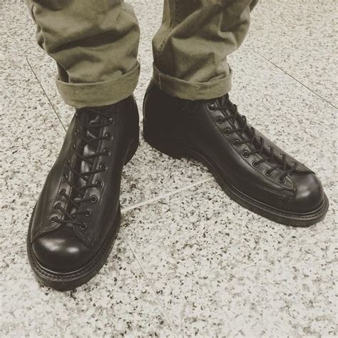 best wing boots 17 best ideas about wing lineman boots on
