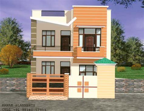 home interior design jalandhar home interior design jalandhar interior design no fail