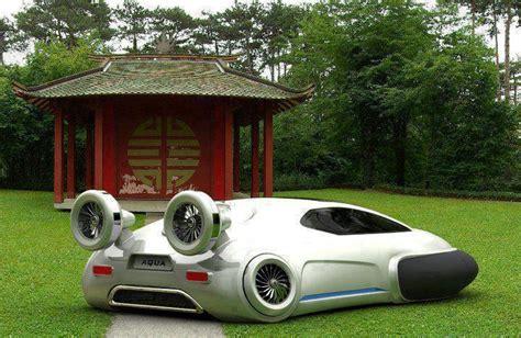 friendly car helping tutorial designer creates eco