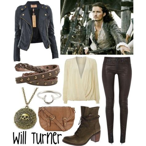 pirates inspired 244 best images about fictional fashion on pinterest