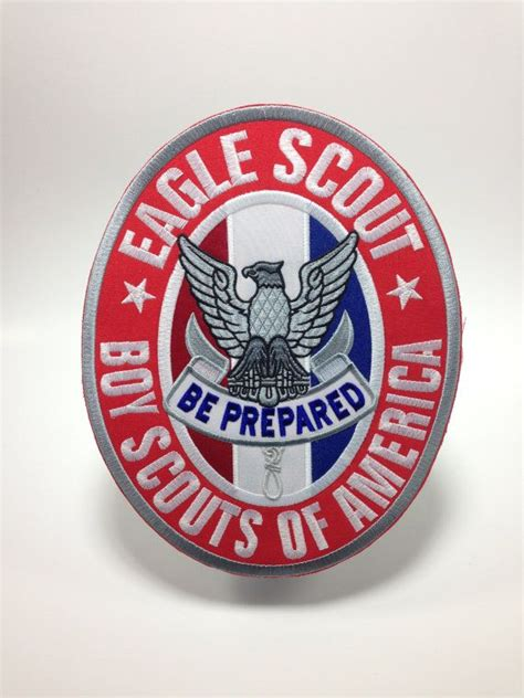 eagle scouts gifts pin by najahli on random ilikes