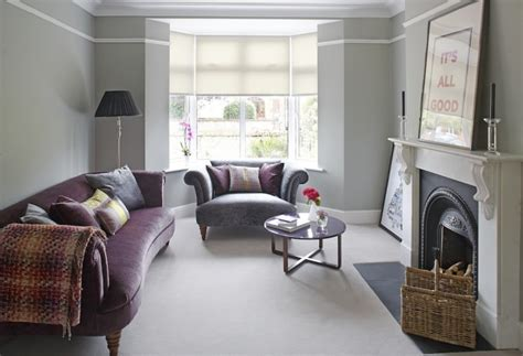 living room design uk transforming a 1940s house that has been for 70 years renovation