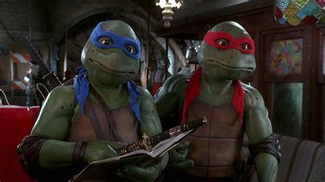 film ninja turtle 1990 teenage mutant ninja turtles 1990 rsvpa