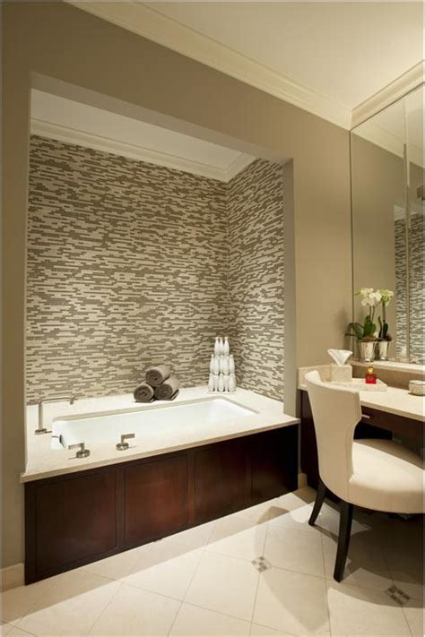 classic bathroom classic contemporary bathroom by michael abrams