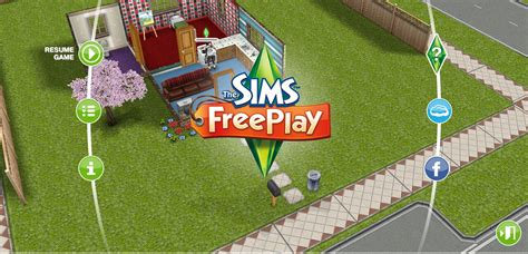 home design for sims freeplay 100 home design for sims freeplay sims freeplay