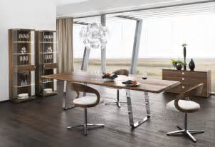 expandable dining table small