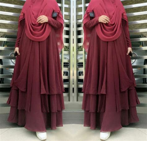 Dress Irene Gamis Syar I Dress Casual Gamis Brand Dress Nyaman 412 best dress images on gowns abayas and autumn fashion