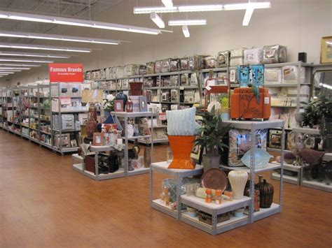image gallery home goods
