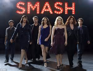 tv shows that will not be returning in 2017 smash musical bombshell returning for a one night only