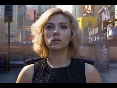 instant trailer review lucy trailer 1 2014 scarlett lucy trailer 1 2014 luc besson scarlett johansson