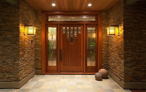Front Door Lighting Ideas 3 Front Door Lighting Ideas Porch Advice