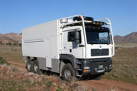 survival truck survival truck page 1