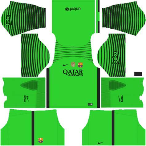 dream league soccer kits barcalona nuevo kit fc barcelona 2016 2017 para dream league soccer