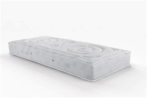 matrassen voor zware mensen pocketvering matras mcsleep maxbedden