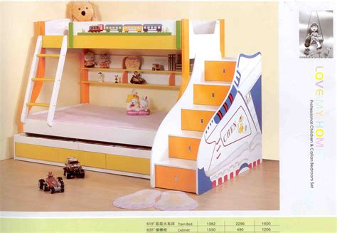 children s furniture macalinne